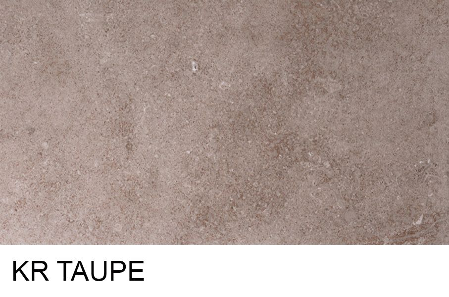 Color KR Taupe